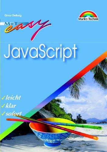 9783827260314: JavaScript