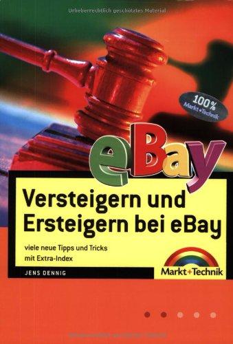 9783827266071: Versteigern und Ersteigern bei eBay.