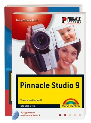 9783827268433: Pinnacle im Volks-PC-Bundle 2 Bücher