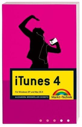 9783827268495: iTunes 4 pink