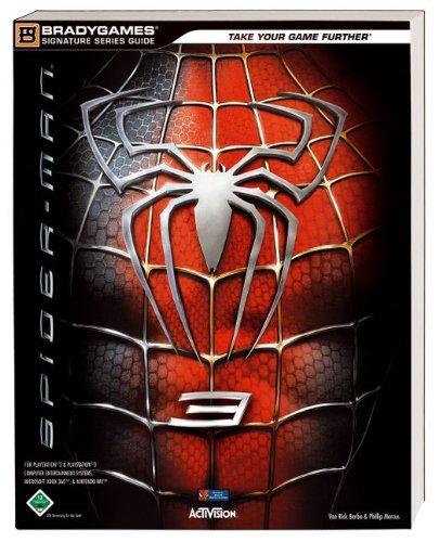 9783827291448: Spiderman 3