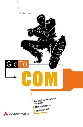 9783827316783: Go to COM .