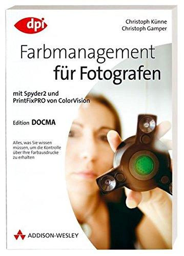 Colorvision - AbeBooks