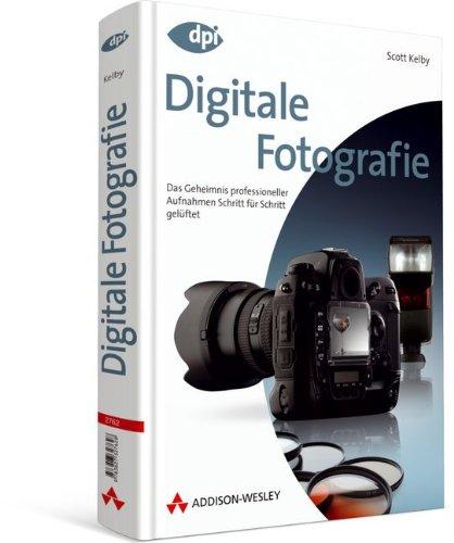 9783827327628 Digitale Fotografie Das Geheimnis Professioneller