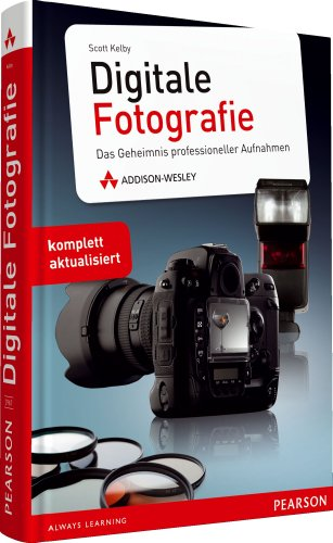 Digitale Fotografie (3827329671) by [???]