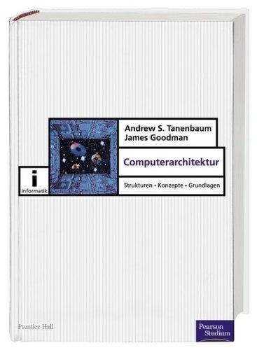 Comput-Struk-Konz-Grun (3827370167) by Andrew Tanenbaum; Goodman