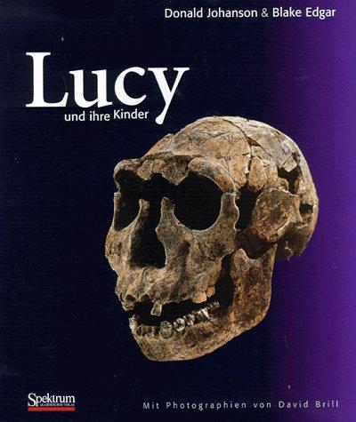 9783827402745: Lucy und ihre Kinde