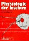 9783827407474: Physiologie der Insekten (German Edition)