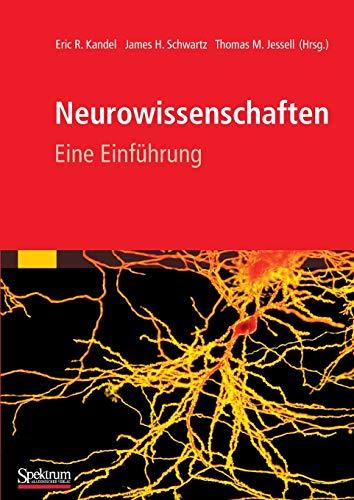 Neurowissenschaften: Eine Einfuhrung: James Schwartz