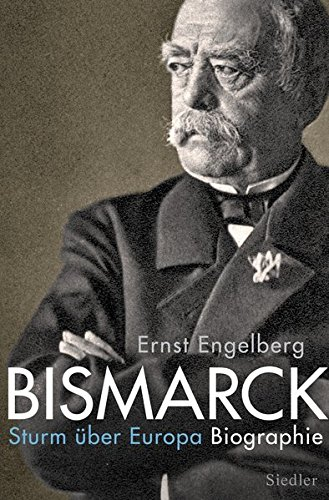 9783827500243: Bismarck