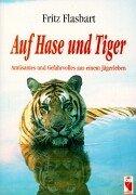 Auf Hase Und Tiger Von Flasbart Zvab