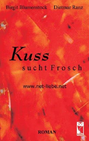 Liebes net de www Liebe69