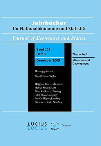Sports Economics: Present and Future Impact on General Economics: Ruud H. Koning