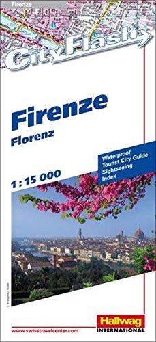9783828302969: Florence