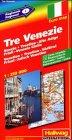 9783828304130: Tre Venezie - Italy