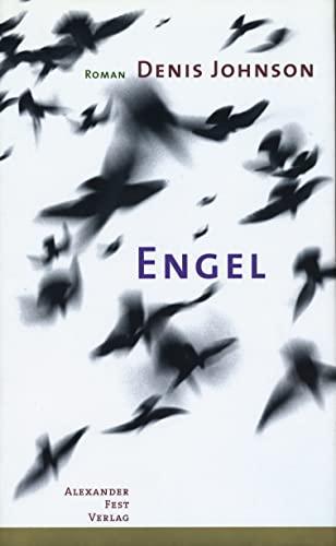 9783828601673: Engel