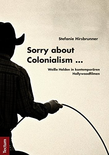 9783828828964: Sorry about Colonialism
