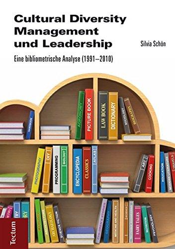 Cultural Diversity Management und Leadership: Silvia Schön