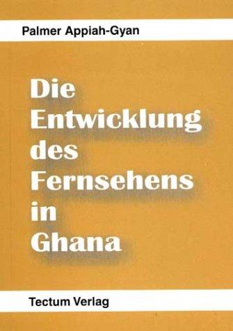 9783828882232: Erich Arendt und Peter Huchel: Kleine Duographie sowie vergleichende Lektüren der lyrischen Werke