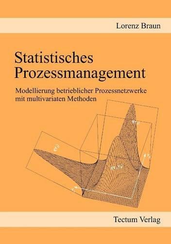 Statistisches Prozessmanagement: Lorenz Braun