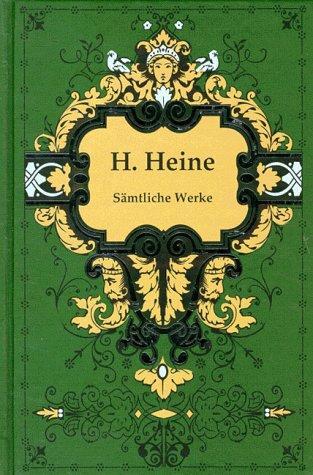 9783828901223: S�mtliche Werke, 4 Bde.
