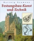 9783828903951: Festungsbaukunst und -Technik
