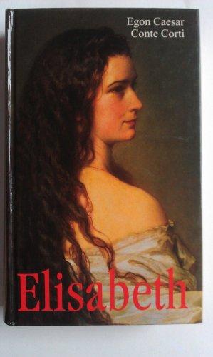 Elisabeth :