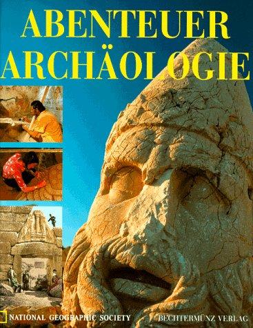 Abenteuer Archaologie Rehork