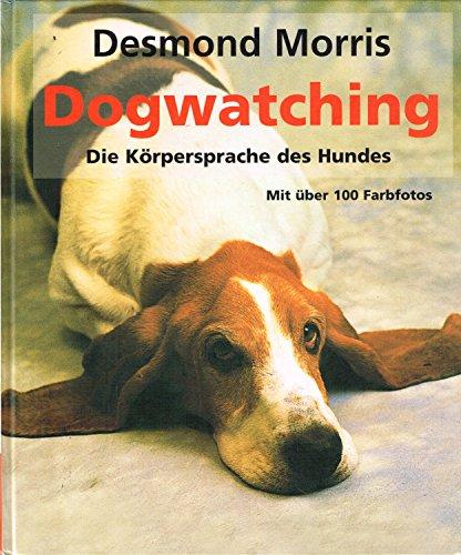 Körpersprache Des Hundes Arbeitsblatt : Dogwatching die körpersprache des hundes