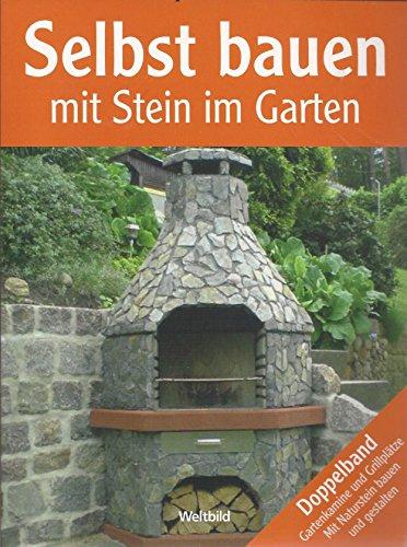 Bauen Mit Stein Und   ZVAB