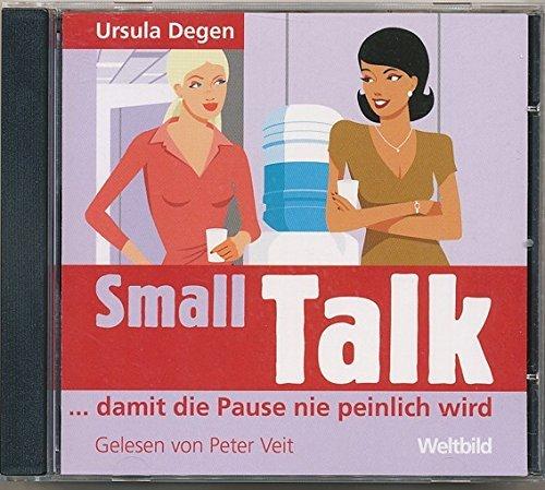 9783828921214: Talk