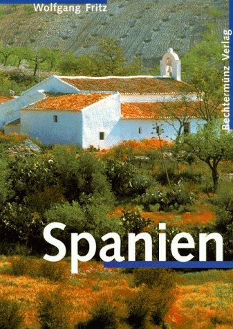 9783828931213: Spanien