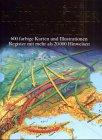 9783828935723: Knaurs neuer Historischer Weltatlas. 600 farbige Karten und Illustrationen. Register mit mehr als 20 000 Hinweisen