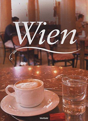 9783828936041: Wien (German Language)