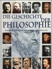 Die Geschichte der Philosophie: Oliver, Martyn :