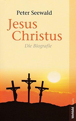 9783828950566: Jesus Christus