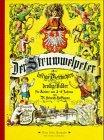 9783828959491: Der Struwwelpeter