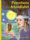 9783828959545: Peterchens Mondfahrt