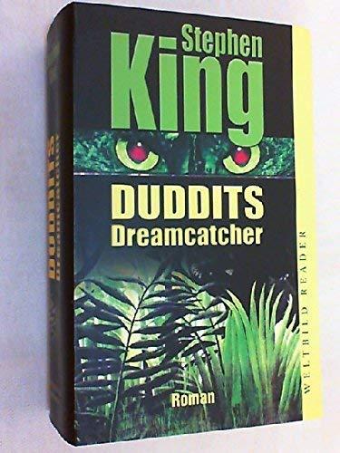 9783828970489: Dreamcatcher