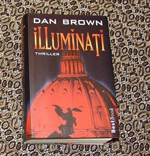 9783828971509: Illuminati