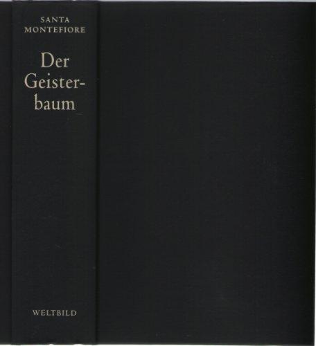 9783828971943: Der Geisterbaum