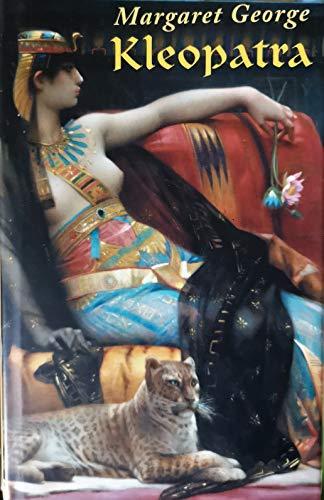 9783828973121: Kleopatra
