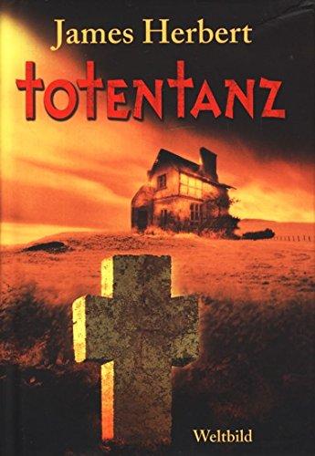 9783828975316: Totentanz