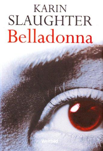 9783828978577: Belladonna