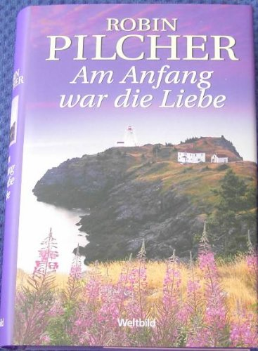 9783828978621: Am Anfang war die Liebe (Livre en allemand)