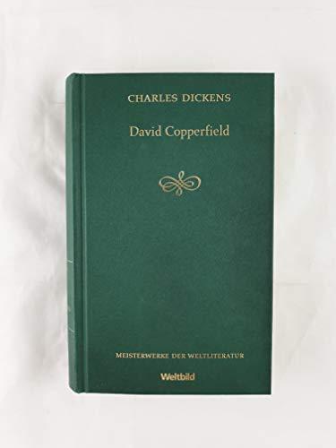 Meisterwerke der Weltliteratur (50 Bände): Dickens/ Poe/ Austen/ Potocki/ Eliot/ Scott/ Fielding/ ...