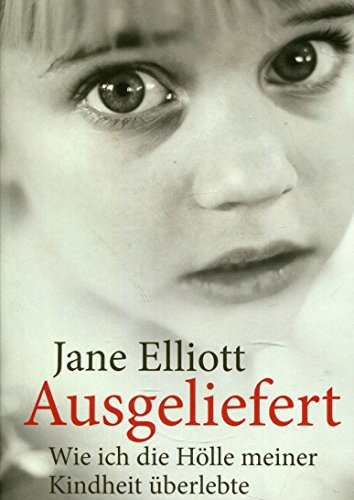 9783828987364: Ausgeliefert (Livre en allemand)