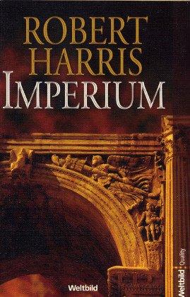 9783828988774: Imperium