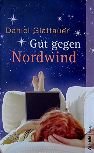 9783828990227: Gut gegen Nordwind