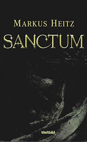 9783828992627: Sanctum